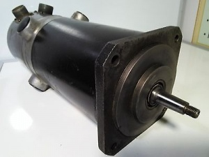 /a/promtek/files/multifile/2353/preview_FANUC_5N_2000M_DC_SERVO_MOTOR_5_with.jpg
