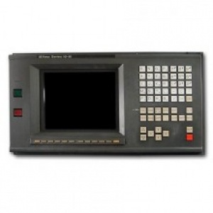 /a/promtek/files/multifile/2353/preview_Fanuc_A02B_0200_C061_replacement_monitor_lcd_screen_repair_Fanuc_16_M_operating_unit_220x220.jpg